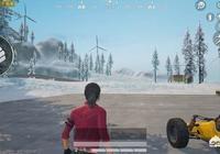 有玩家認為刺激戰場遊戲開啟2K後的畫質,是同類手遊中的第一,可以當壁紙,你怎麼看?