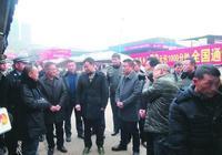 重慶忠縣:通力護航安全生產