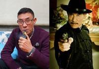 63歲杜志國帶三婚妻上節目表明關係 杜淳:希望娶個年輕漂亮的