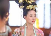 一婚娶周海媚,二婚娶鄺美雲,三婚娶楊小娟,62歲呂良偉太幸福了