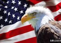 試圖對伊貿易去美元化,歐洲三國遭美國警告