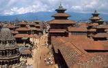 塔萊珠女神廟遊記,塔廟式紅磚建築