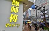 上海這家店每天排千米隊伍,品牌價值10個億?山寨店卻多達千家
