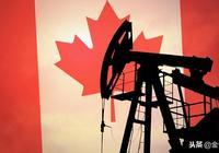 """加拿大原油淪為白菜價,欲靠中國""""拯救""""?3只油輪已整裝出發!"""