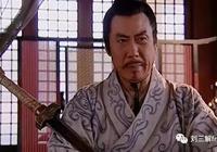 虛幻的文景之治:漢景帝根本沒有繼承漢文帝的政策