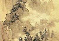 唐詩名篇賞析(501—520卷)韋應物4卷,盧綸5卷 李益11卷
