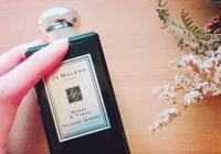 祖瑪瓏的香水為什麼這麼火?哪一款最好聞?