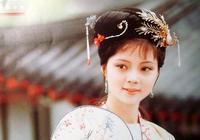 從薛寶釵到于鳳至、張幼儀:婚姻裡的女人要怎麼走,全在於自己