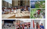第三十四屆貴州新聞獎獲獎名單出爐 9件攝影作品獲獎