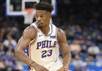 NBA現役技術最全面的5位球星,詹姆斯上榜,第一堪稱進攻無死角