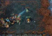 刀塔自走棋亡靈獵人新手玩法攻略 亡靈獵和法師有什麼不同