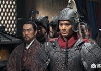 韓信一開始也是靠紙上談兵打動蕭何,可他為何就能一路開掛,卻不像趙括、馬謖一樣一敗塗地?