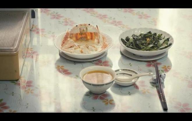 看截圖猜電影:這些電影中的美食場景,你能猜出幾個?