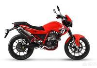 預算17000到手質量穩定外觀時尚的摩托車有什麼推薦?