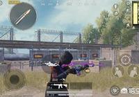 《和平精英》主宰M416VS龍骨M416該怎麼選?在遊戲裡面兩款皮膚有什麼區別?