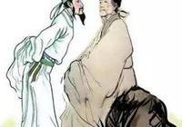 杜甫生前默默無聞,這篇奇文讓他一躍成為宗師,地位一度超過李白