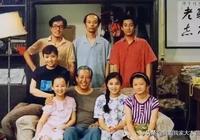《我愛我家》重聚:24年後我才真的懂,內心的平安那才是永遠
