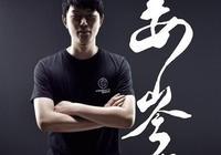 DOTA2:YYF第二日訓練賽狀態回升,新中單成為楓哥第二春的關鍵