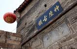 中國唯一活著的古鎮 耗資5億修復卻少有人知 門票0元