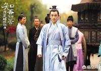 《知否知否》中要是顧廷燁幫助了齊衡和盛明蘭,成全了兩人,明蘭的命運會怎樣?