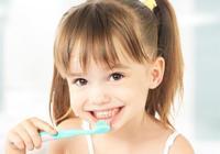 牙不好,多因為你刷牙有這4個壞習慣!保護牙齒從這4點做起