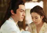 《楚喬傳》中下令誅殺燕洵一家的皇帝是誰?且看其皇族命運的悲慘史!