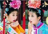曾與馮紹峰是同學,剛出道就走紅,今帶女兒嫁小6歲男星很幸福