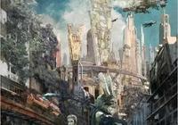 《最終幻想12黃道時代》海量截圖展示劇情戰鬥