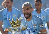 曼城賺翻了!曼城擊敗利物浦奪得英超冠軍,曼城已經賺到了多少?