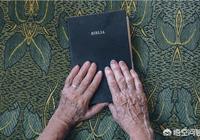 父親93歲了,查出來膽結石,是手術還是保守治療比較好?