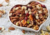 糖尿病不能吃什麼 這7種食物千萬別吃
