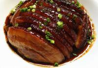 梅菜扣肉怎麼做好吃?梅菜扣肉的做法
