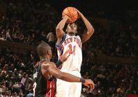 NBA本賽季令人失望的5個球星,洛瑞和唐斯上榜,榜首意想不到