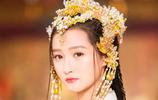 中國九大90後美女 你覺得還有誰沒上榜呢