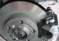鼓剎和盤剎到底哪個好,家用車必須要用盤剎嗎?哪個更適合