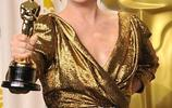 20項奧斯卡提名30項金球獎提名|你是女神 7