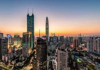 中國293個城市競爭力指數出爐 你的城上榜了嗎?