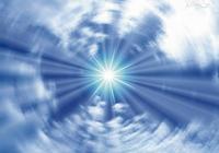 信心不是源於別人的誇獎,信心是源於自己腳踏實地的累積