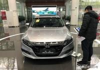 """中級車""""王者""""君臨天下,12月銷量2萬4千臺,年度最值得購買車型"""