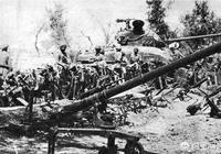 如果印巴之間爆發第四次印巴戰爭,巴基斯坦能堅持多久?有打贏印度的可能嗎?