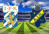 5/18強烈推薦足球賽事:瑞典超,英超,瑞典超