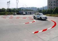 如何在曲線道路上正確駕駛?