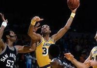 NBA歷史誰的投籃最難被封蓋?賈巴爾?喬丹?科比?