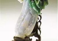 臺北故宮有三寶,你知道是哪三寶嗎?
