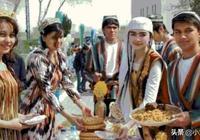亞洲最窮的首都,卻盛產56萬美女,在這裡不怕娶不到老婆