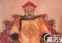唐宣宗傻了36年卻創造了盛世終成千古一帝