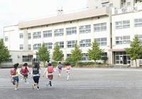 韓劇《學校2015》講了啥?