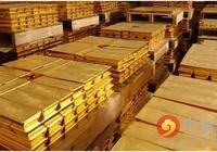 機構看漲黃金 黃金牛市或將延續!