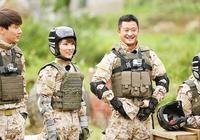吳京和謝楠夫妻旅行,行李中備足避孕套,謝楠臉都紅了!
