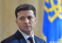 怎麼看待烏克蘭總統澤連斯基提議:用全民公投方式解決與俄羅斯和平對話問題?